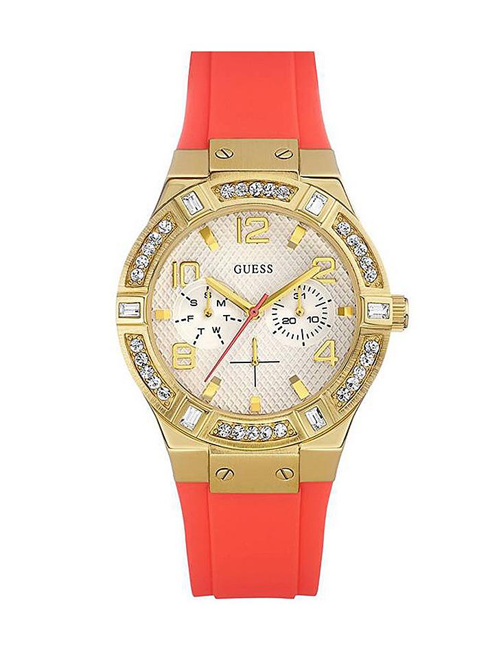 1e7b51492 Dámské hodinky Guess | Outlet Expert