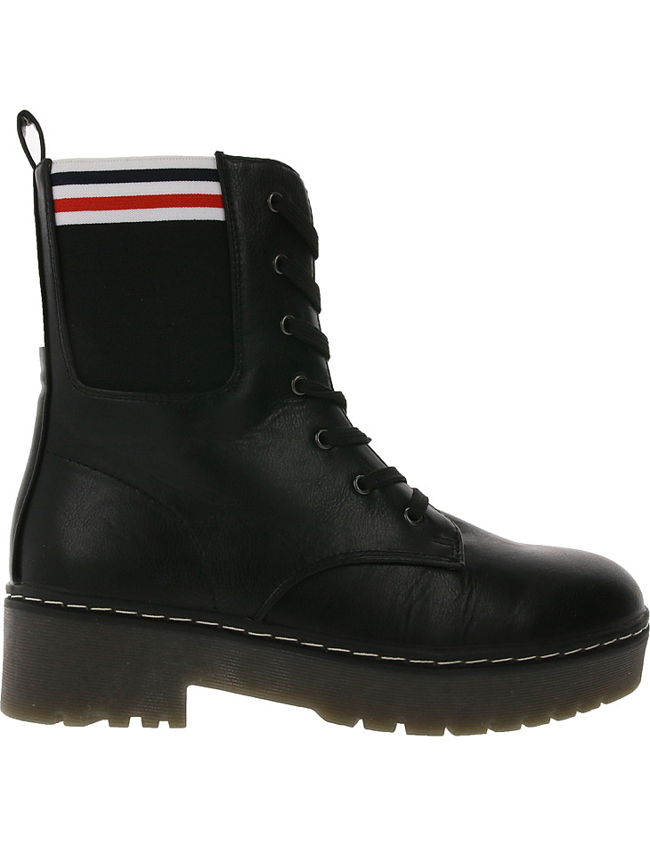 Dámské kotníkové boty City WALK vel. 38