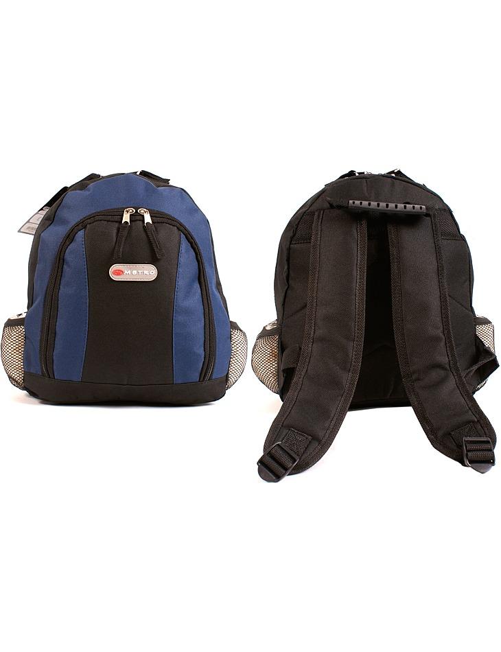 Malý batoh Metrolite