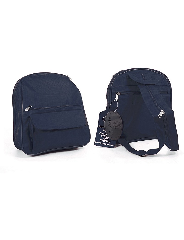 Unisex malý batoh
