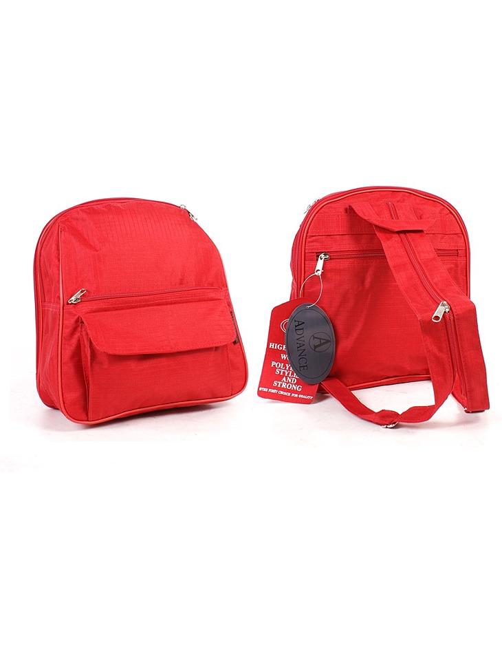 Malý batoh Advance