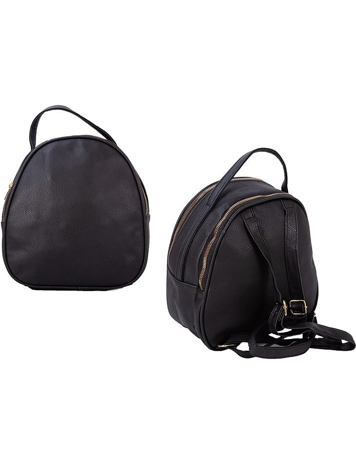 Dámský malý batoh