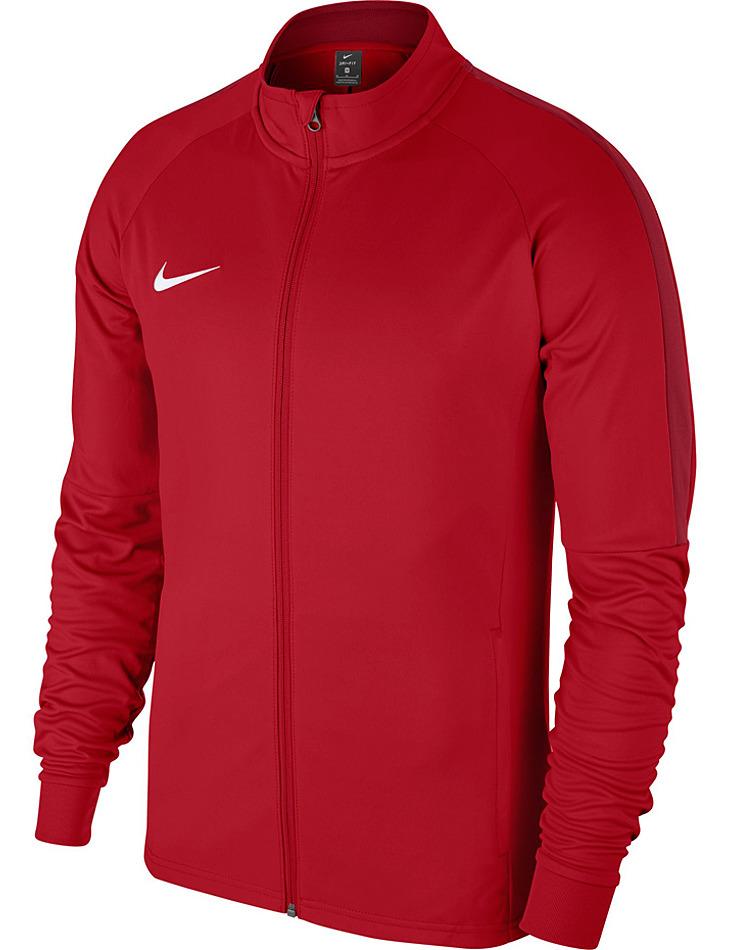 Pánská bunda Nike vel. S