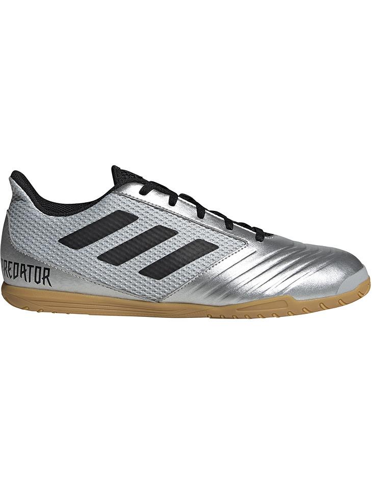 Kopačky Adidas Predator vel. 42