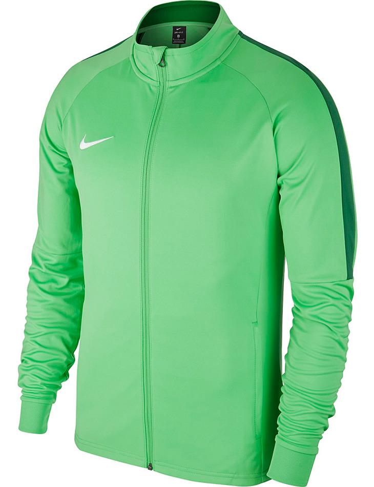 Pánska lyžařská bunda Nike vel. M