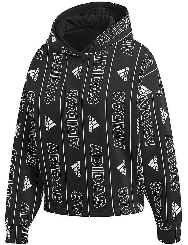 Dámská mikina Adidas vel. XL