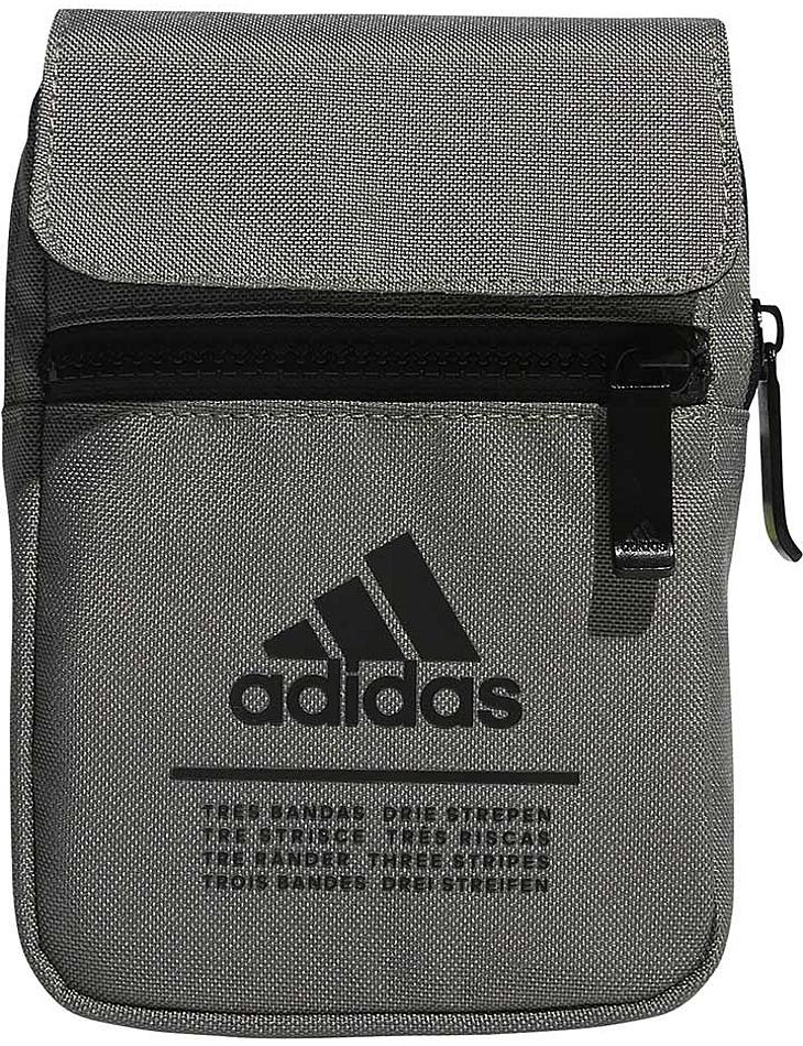 Kabelka přes rameno Adidas