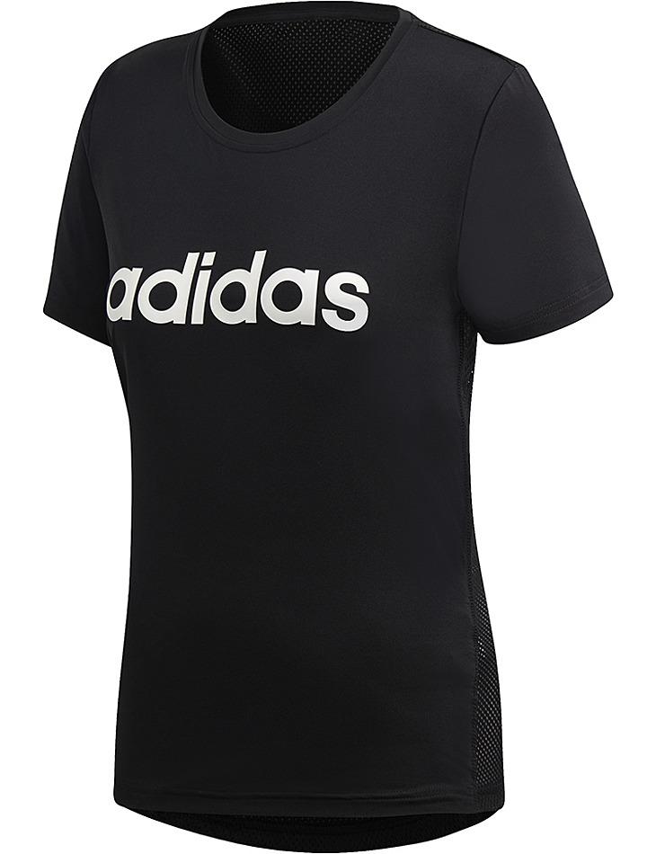 Dámské sportovní tričko Adidas vel. L
