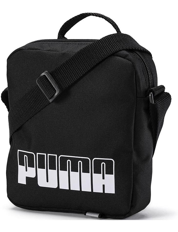 Univerzální taška přes rameno Puma