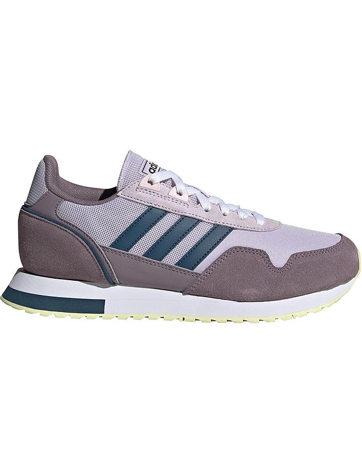 Dámské boty Adidas vel. 38
