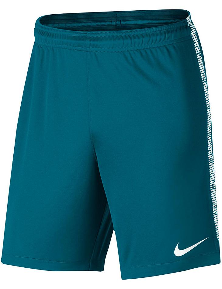 Pánské sportovní kraťasy Nike vel. XL