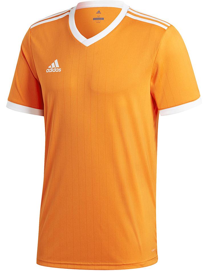 Sportovní tričko Adidas vel. 2XL
