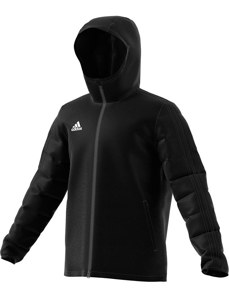 Pánská zimní bunda adidas vel. XL