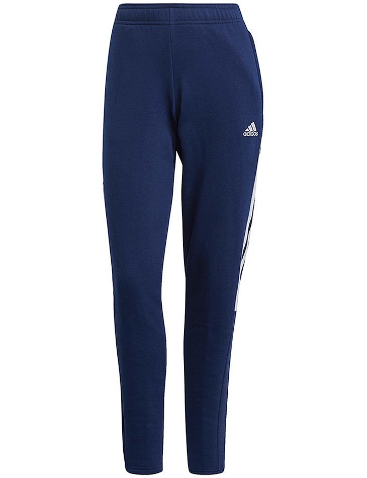 Dámské kalhoty Adidas vel. L