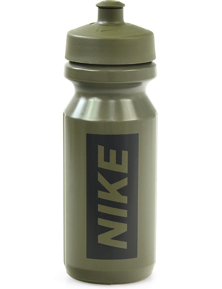 Láhev na vodu Nike