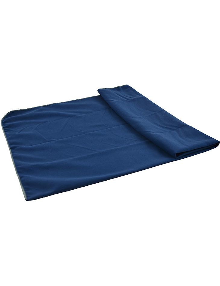 Rychleschnoucí ručník Perfect