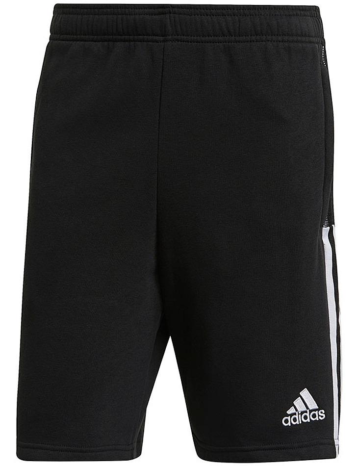 Pánské sportovní kraťasy Adidas vel. XL