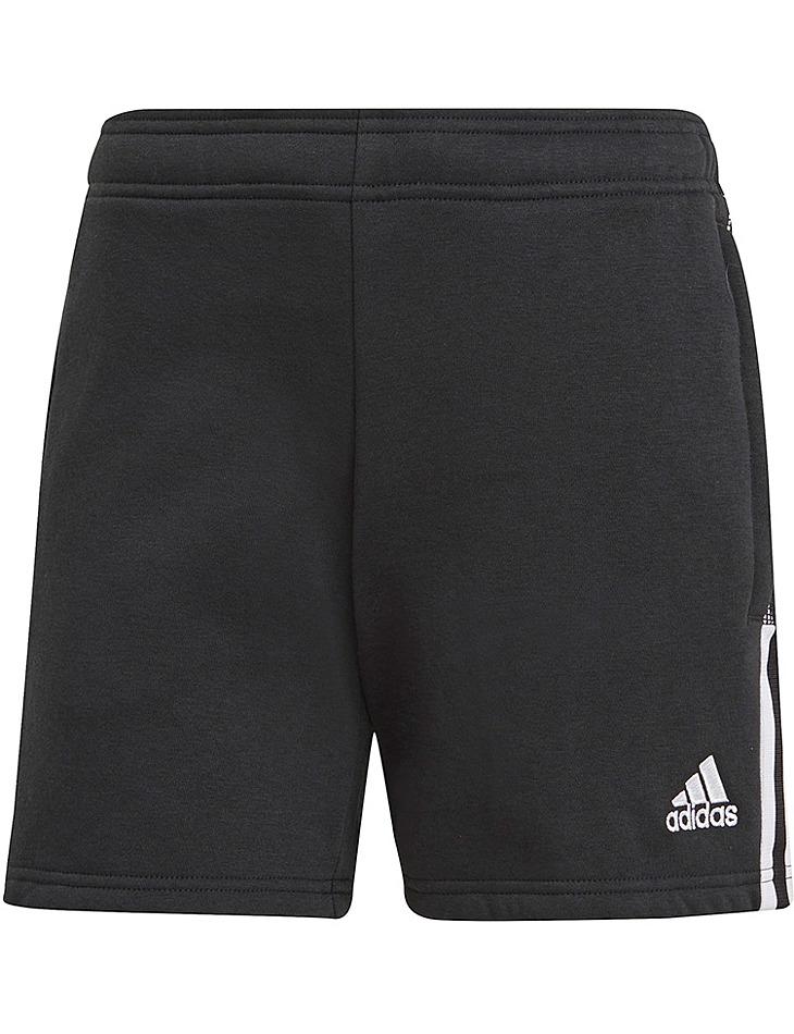 Dámské sportovní kraťasy Adidas vel. L