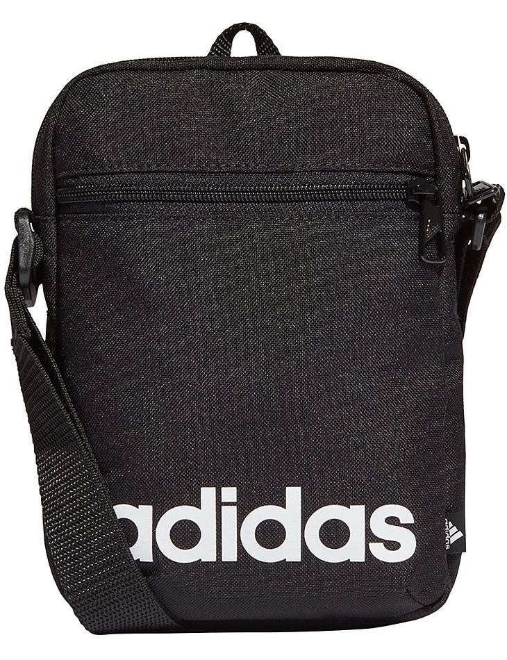 Černá kabelka přes rameno Adidas