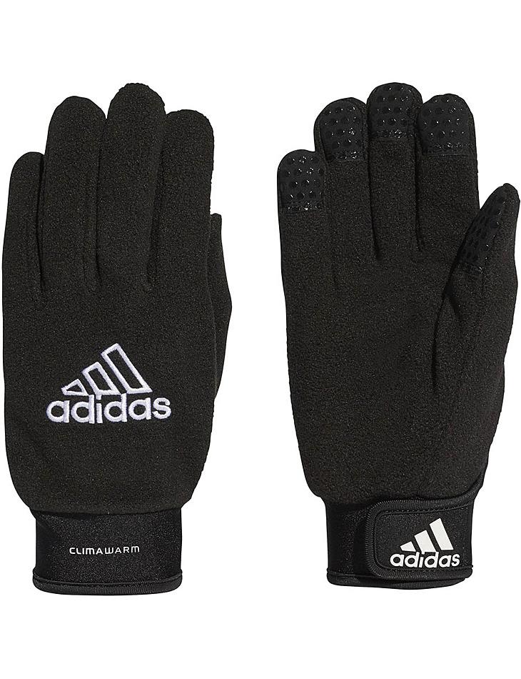 Fotbalové rukavice Adidas vel. 10