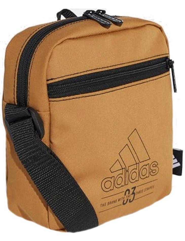 Taška přes rameno Adidas vel. univerzální