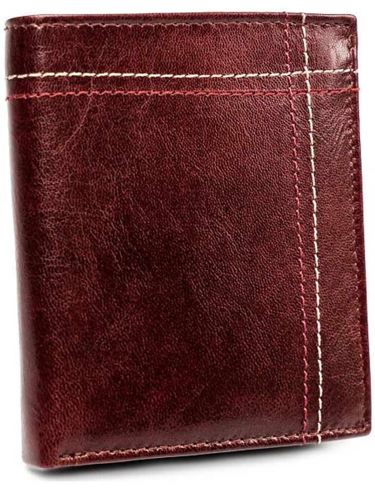 Pánská kožená peněženka Always Wild vel. univerzální
