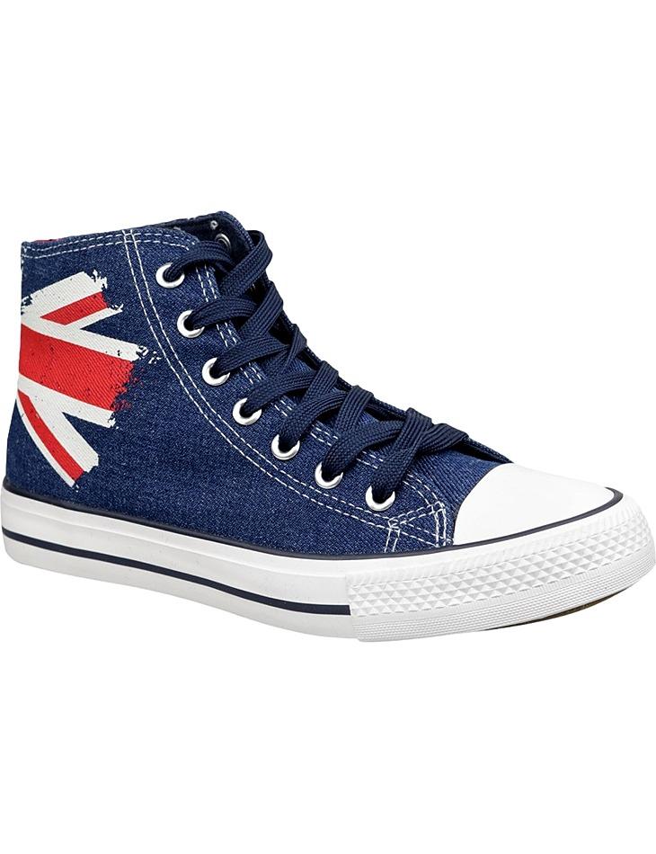 Dámské kotníkové boty Lee cooper vel. 39