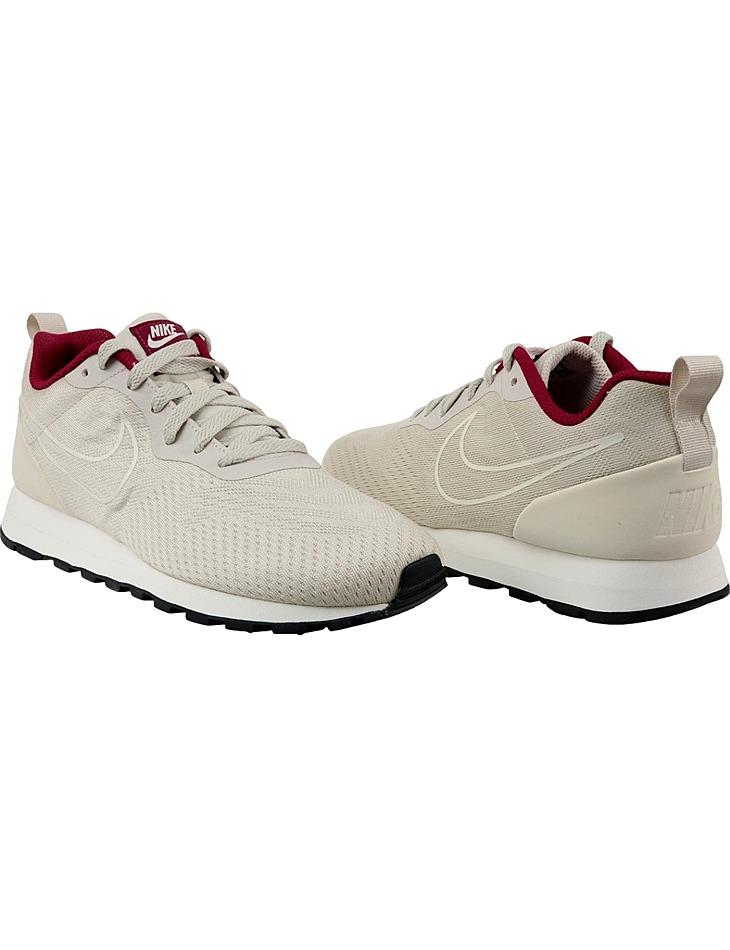 Dámské boty Nike vel. 37.5