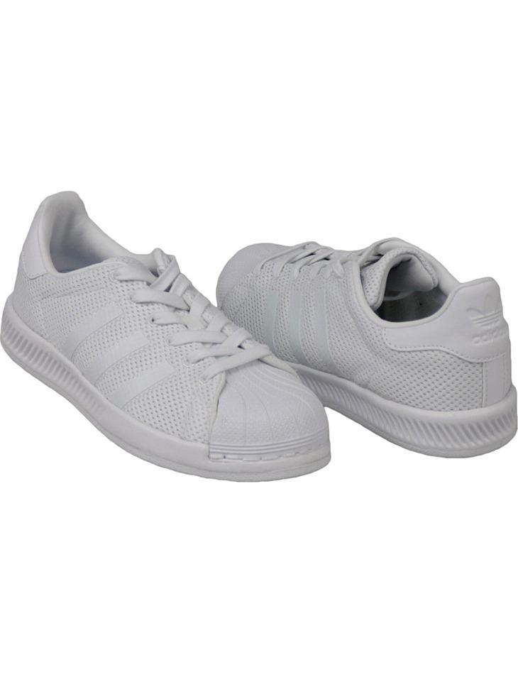 Dámské boty Adidas vel. 36