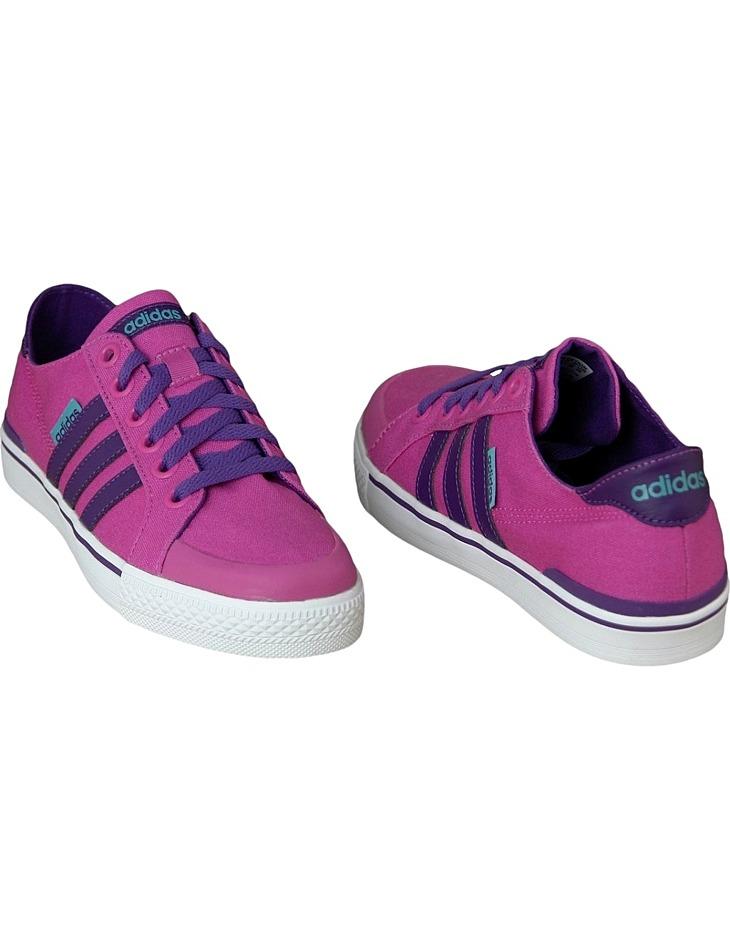 Dámské boty Adidas vel. 40