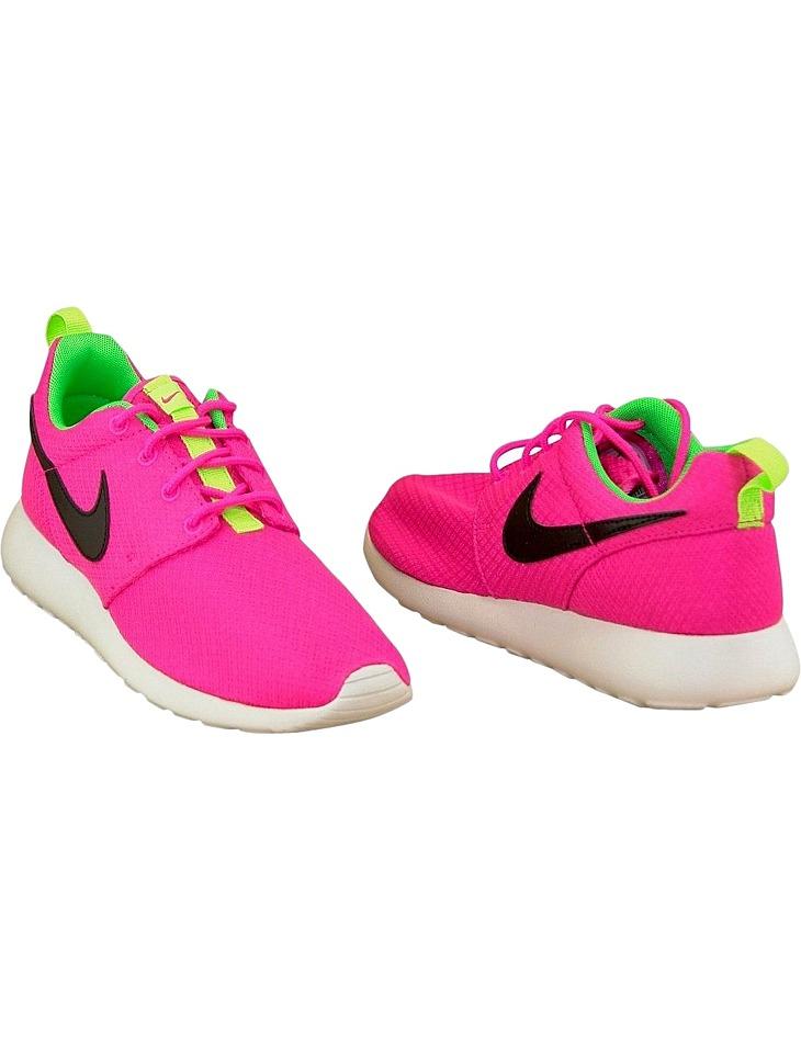 Dámské běžecké boty Nike vel. 37.5