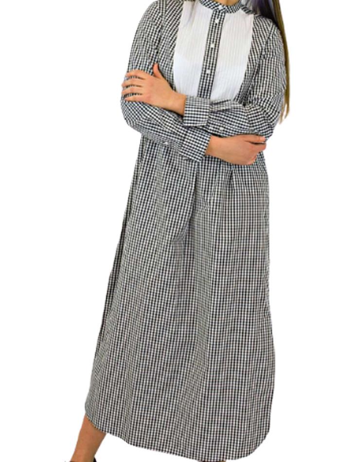 Levně Dámské fashion šaty Calvin Klein vel. 38