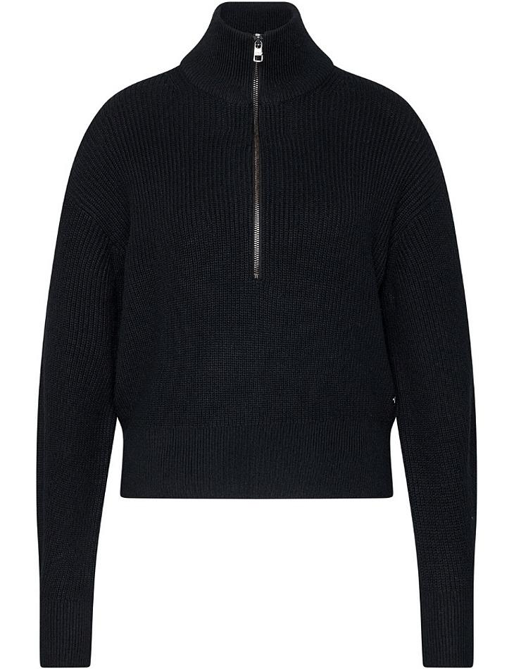 Dámský módní svetr Calvin Klein vel. XS