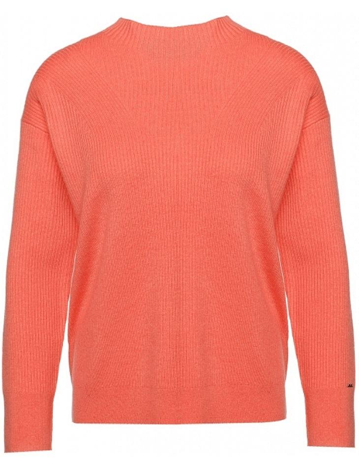 Dámský teplý svetr Calvin Klein vel. XS/S