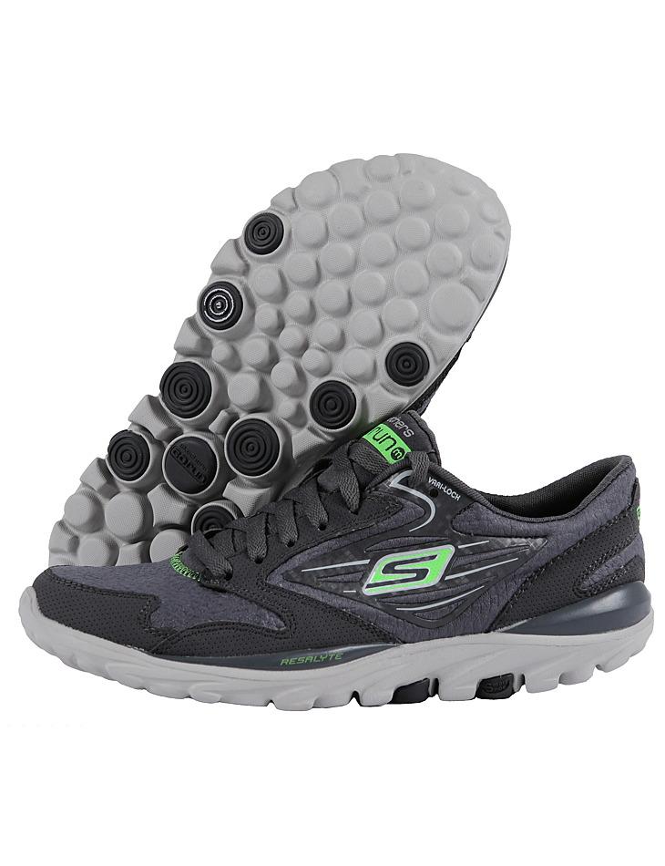 Dámské běžecké boty Skechers GOrun  323211b876