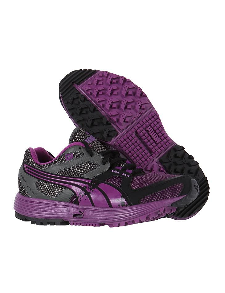 901517df394 Dámská běžecká obuv Puma Pumafox v2