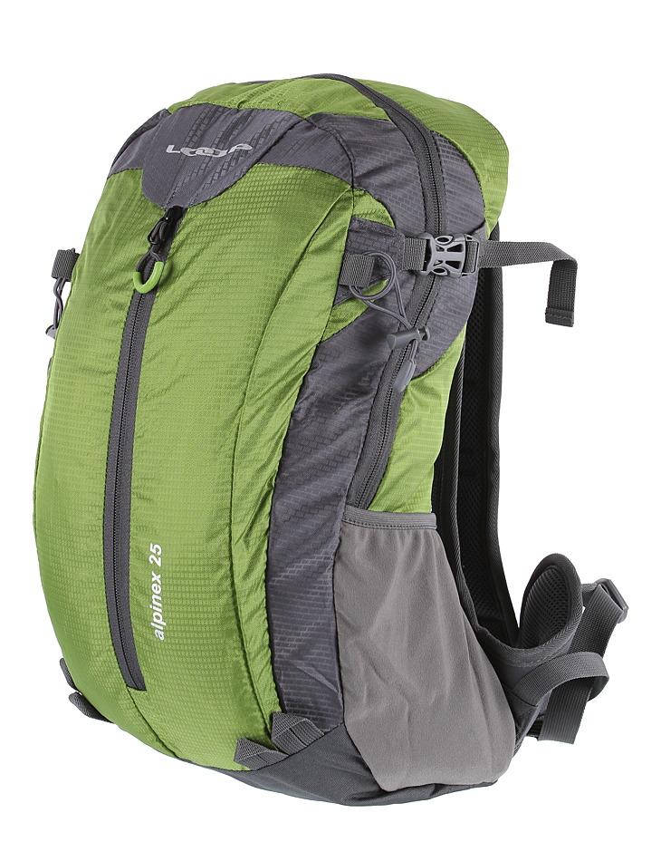 51c2d7a2859 Turistický batoh Loap Alpinex 25