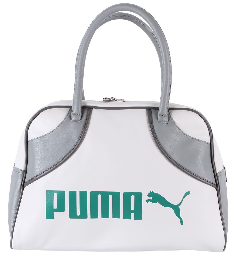 Dámská taška Puma medium