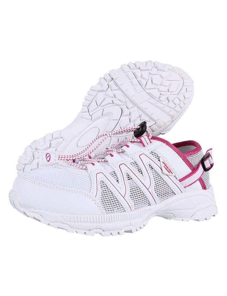 a282a8fd581 Dámská vycházková obuv Loap Mackay