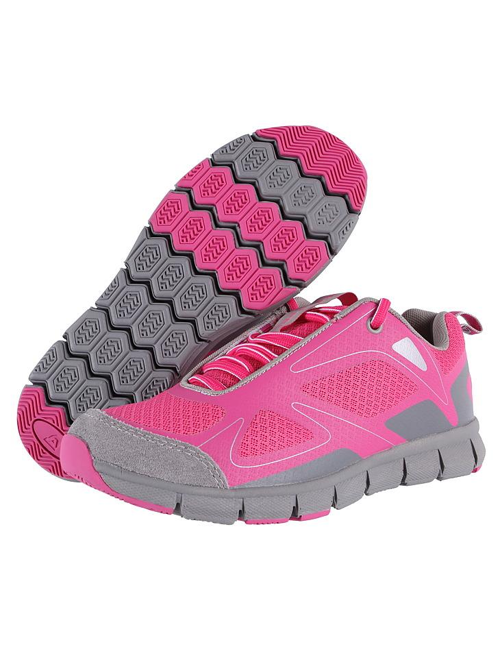 Dámské sportovní obuv Alpine Pro Niamh  1345fbc4bd