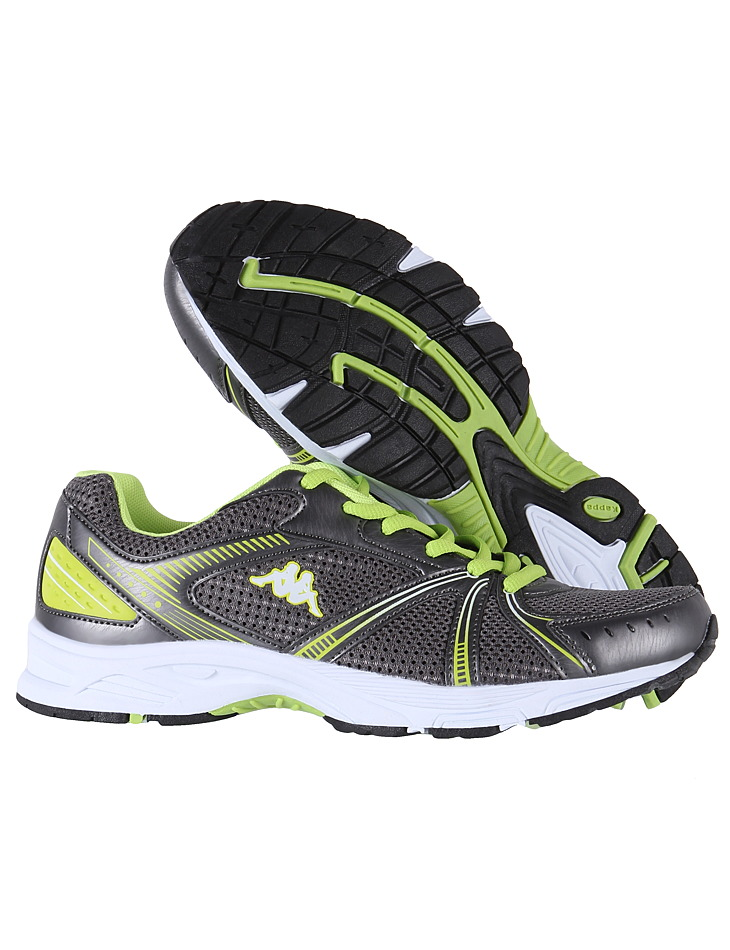 Běžecká obuv Kappa Zelser  bd403f7009