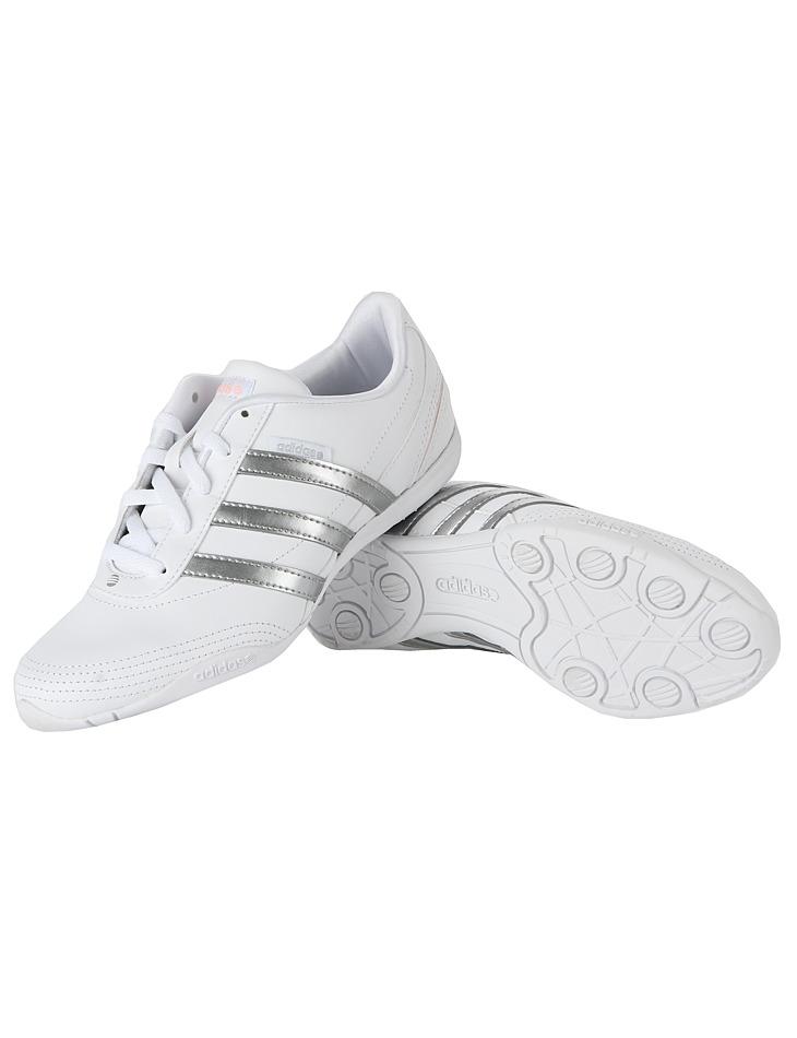Dámské tenisky Adidas Newel  1e281275d1