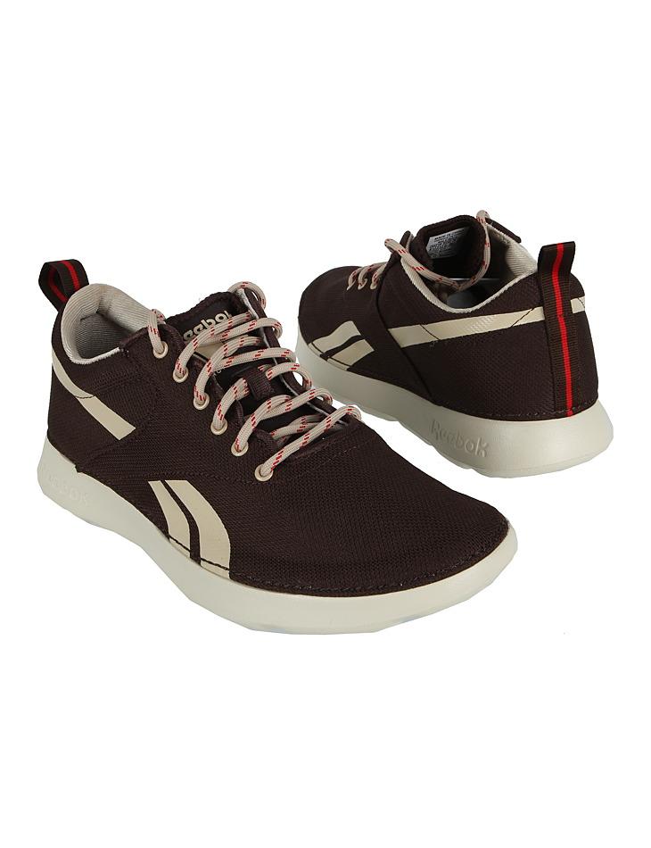 fe6f652742b58 Pánská obuv Reebok Royal Simple   Outlet Expert