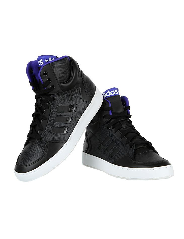 55415bcea78 Dámské kotníkové tenisky Adidas Originals