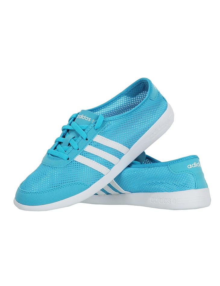 Dámské tenisky Adidas Neo  e446f806398