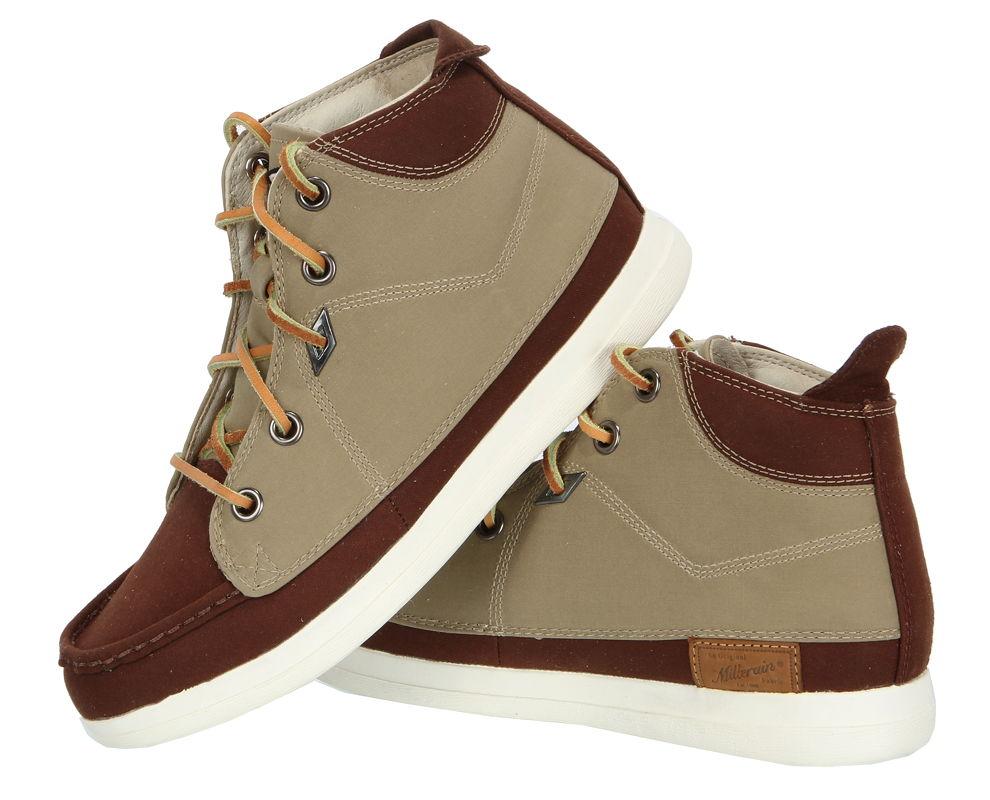 Pánská kotníková obuv Umbro vel. EUR 45, UK 10