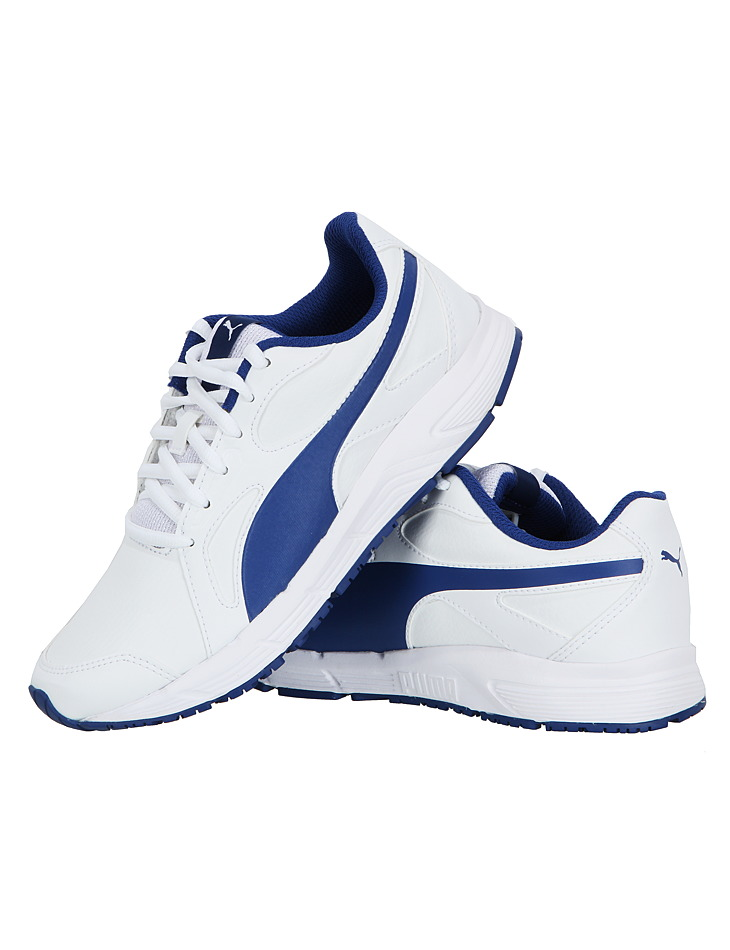 Dámská sportovní obuv Puma Axis v4 SL  09dafdfb07