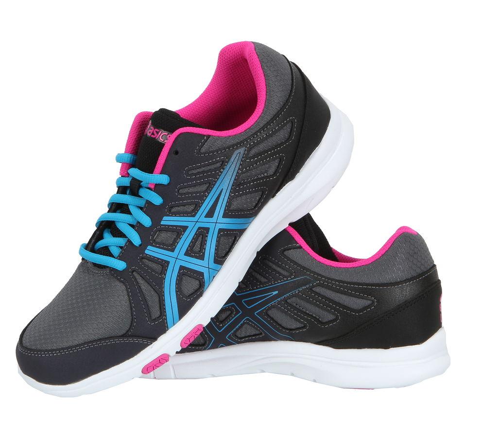 Dámská běžecká obuv Asics vel. EUR 42, UK 8
