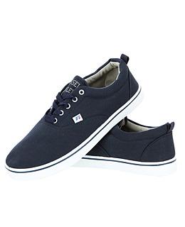 Pánská letní obuv Russel Athletic c5aa6c5293