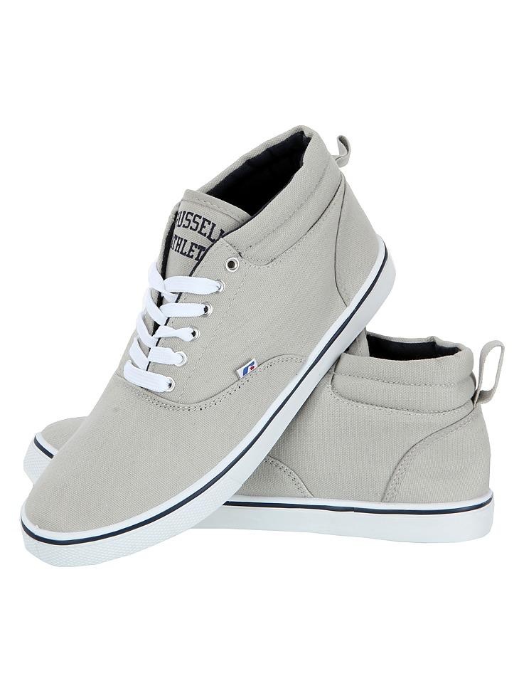 Pánská letní kotníková obuv Russell Athletic  55f38b1764